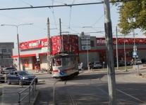 fotoViktorBurkivski661