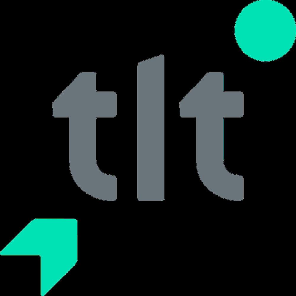 Aktsiaselts Tallinna Linnatransport (TLT)